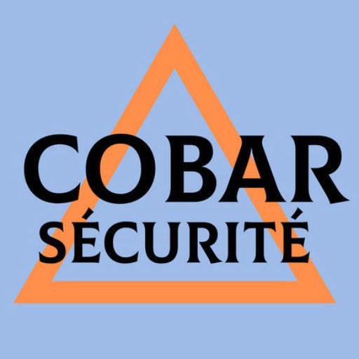 Cobar Sécurité : installateur d'alarmes à Bordeaux